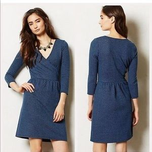 Anthropologie HD in Paris Dress size small